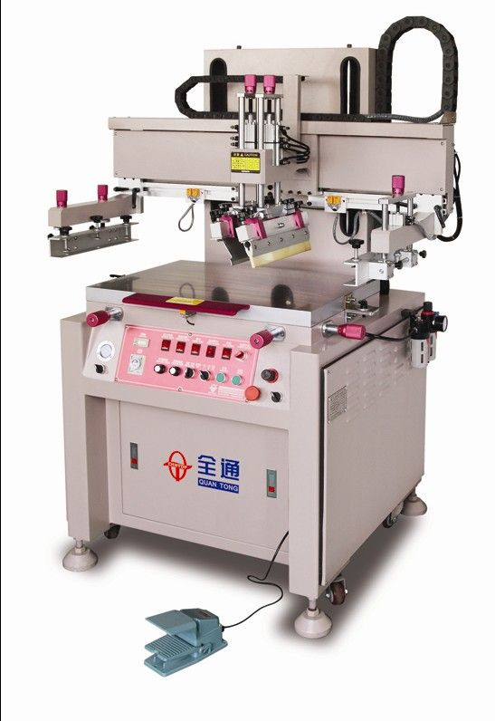 17 best images about screen printing machines on pinterest for T shirt screen printers for sale