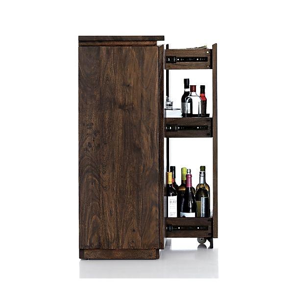 95 best Licores y más images on Pinterest | Wines, Liquor cabinet ...