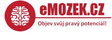 http://www.emozek.cz/2016/04/jak-trenovat-mozek-aby-se-soustredil.html