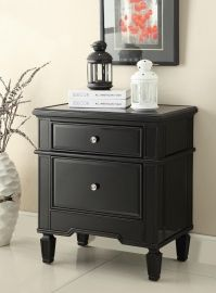 Furniture Outlet, Wyckes Furniture Orange County, Wickes Furniture San  Diego, Long Beach,