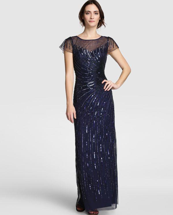 vestidos-de-fiesta-el-corte-ingles-vestido-largo-azul
