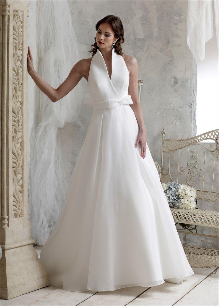 Wedding Dress Alterations norwich