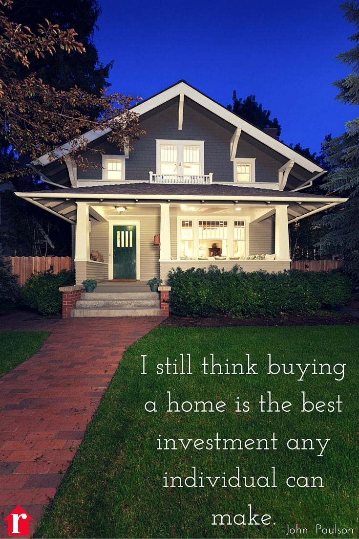 12 best Inspirational Home Quotes images on Pinterest ...