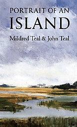 Portrait of an Island - Sapelo Island