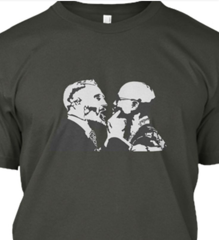 Great Gift Idea >>> https://teespring.com/money-mcgregor-may-weather#pid=2&cid=581&sid=front  <<< | The Money Fight 180 Million Dollar Dance Undefeated 11 Time UFC Lightweight Champion Conor McGregor T-Mobile Arean Paradise Nevada August 26 2017 August 26th 2017  Mayweather vs Mcgregor Shirt Mayweather vs. Mcgregor Mcgregor vs Mayweather Shirt Mcgregor vs. Mayweather Shirt Floyd Mayweather Jr Mcgregor Floyd Mayweather Jr Conor Mcgregor Floyd Mayweather vs Conor Macgregor