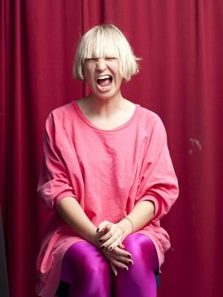 Sia Kate Isobelle Furler (born 18 December 1975), better known mononymously as Sia (or ), is an Australian downtempo, pop, and jazz singer and songwriter. Description from pixgood.com. I searched for this on bing.com/images