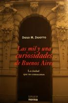Libros de historia de Buenos Aires Recomendados por Buenos Aires Antiguo