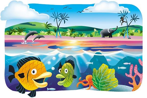 Google Image Result for http://www.paulsharp.com/images/books_art/ocean.jpg