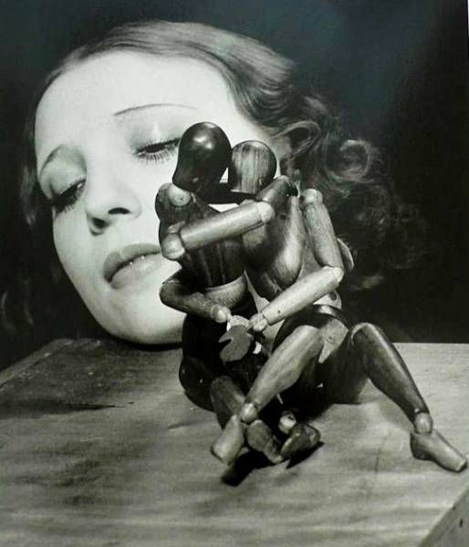 Man-Ray-works_16