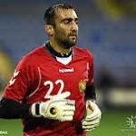 Image result for Stepan Ghazaryan