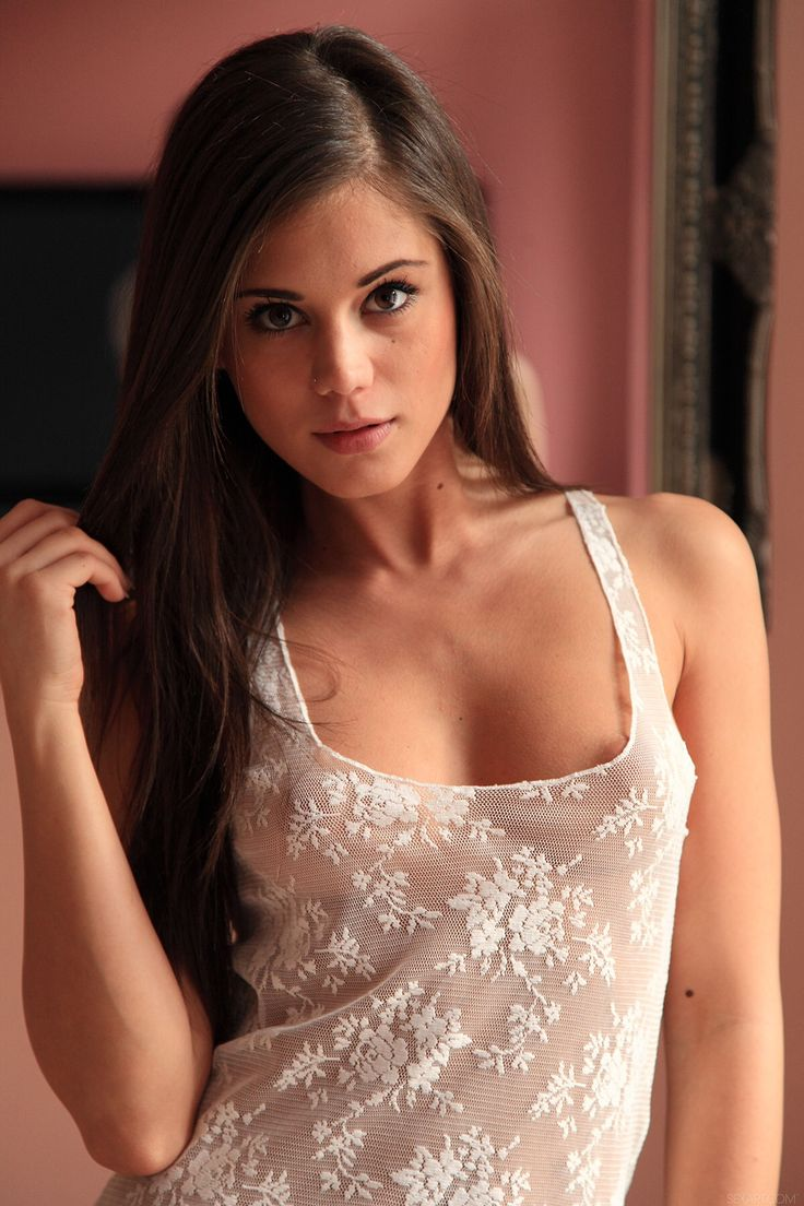 38 best caprice images on pinterest | hot, beautiful women and daughters