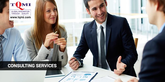 Consulting Services  TQMI help to reinvent operating models to enhance productivity and get a competitive advantage.  For more details, Visit: https://goo.gl/MPeFcz