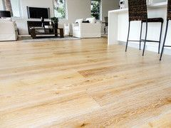 Preference - Semillon - 21mm/6mm Engineered European Oak - Price per s | ASC Building Supplies