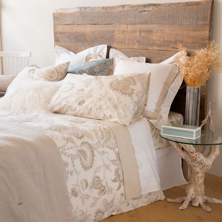 M s de 25 ideas fant sticas sobre armarios de ropa de cama - Ropa de hogar zara home ...