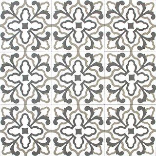 17 meilleures id es propos de tiles online sur pinterest - Carreaux de ciment vente en ligne ...
