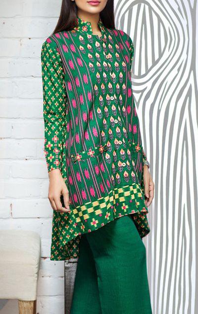 Pakistani∞Women's Winter Clothes Pakistani Clothing Dresses SAlWAR KAMEEZ Online in Phoenix (Shopping - Clothing & Accessories)