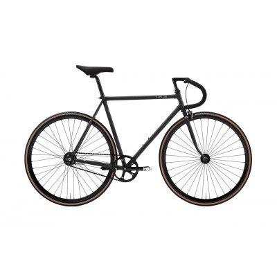"""Rower dla Twojego faceta Creme Vinyl Solo Automatix Black 28"""". O tym rowerze nie trzeba długo mówić. Idealny sprzęt dla zdecydowanych mężczyzn. http://damelo.pl/rowery-miejskie-dla-twojego-mezczyzny/539-rower-dla-twojego-faceta-creme-vinyl-solo-automatix-black-28.html"""