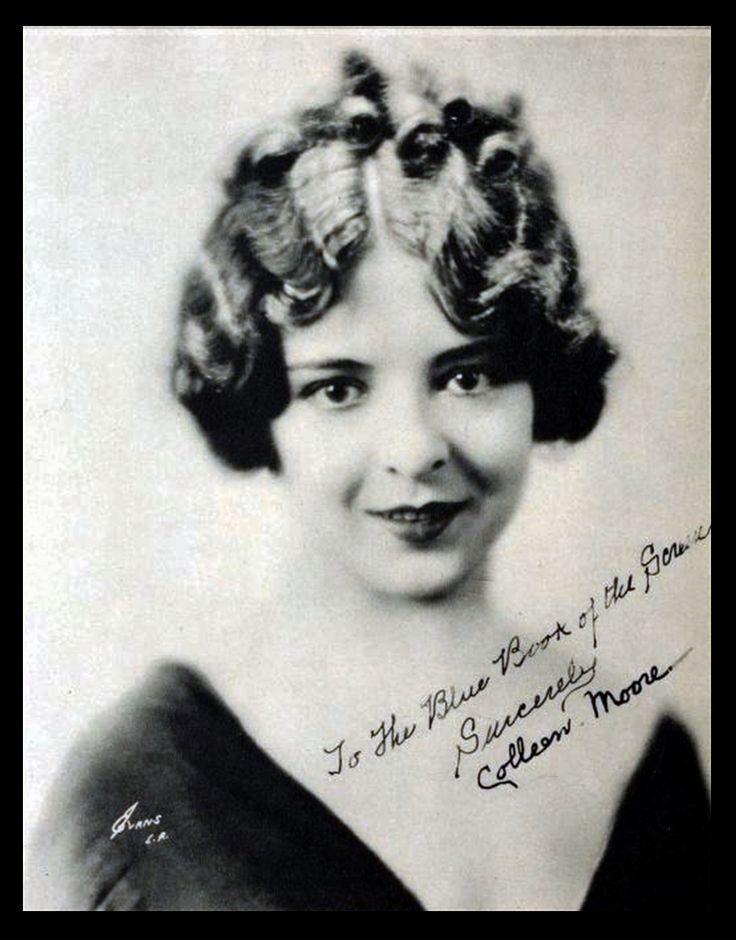 Colleen Moore (1923)