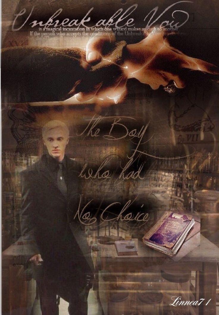 The boy who had no choice