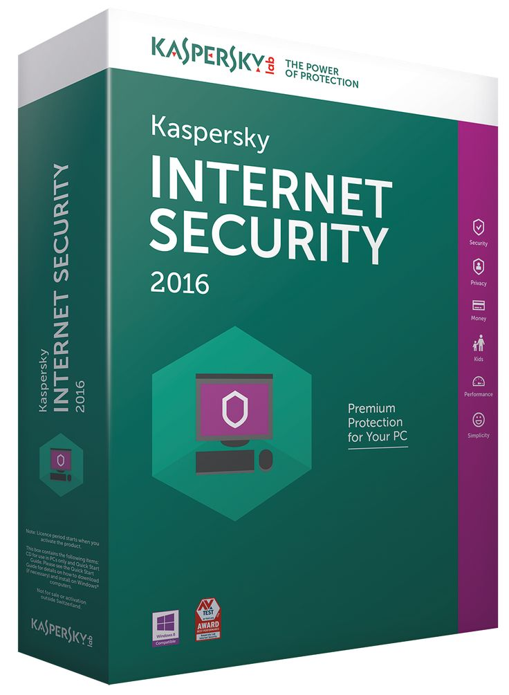 pc tools internet security keygen software