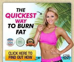 Slim Trim 2000 – Weight Loss (US Only) http://www.freebiesjoy.com/fat-burner/  #slimtrim #weightloss #fatburner #usa #bellyfat #slim #smart #usa