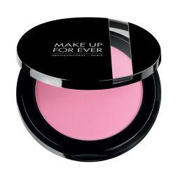 Sculpting Blush - Satin Fresh Pink Powder Blush 28506