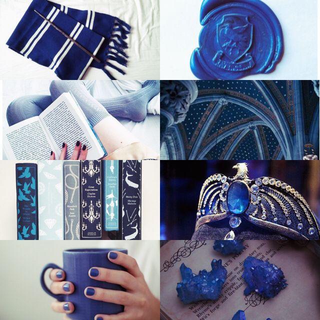 Best 25+ Ravenclaw scarf ideas on Pinterest | Luna ...