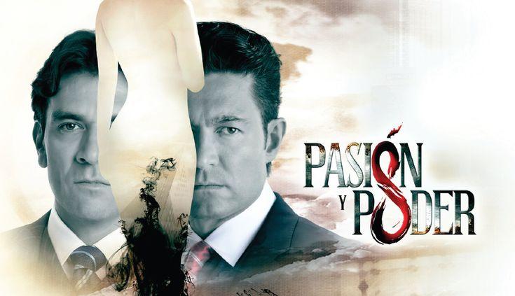 [México] Así es la historia de #PasiónYPoder, la nueva telenovela de @Canal_Estrellas http://www.tvbmas.com/2015/10/sinopsis-pasion-y-poder-televisa.html …