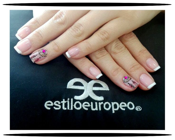 Ven y llévate la mejor experiencia de belleza, atención y cuidados ¡Nuestra sala de manicure y pedicure te espera para darte relajación y belleza!  🔊Te esperamos🔊 Programa tus citas:  ☎ 3104444  📲 3015403439 Visítanos:  📍 Cll 10 # 58-07 Sta Anita . . . #Peluquería #Estética #SPA #Cali #CaliCo #PeluqueríaEnCali #PeluqueríasEnCali #BeautyHair #BeautyLook #HairCare #Look #Looks #Belleza #Caleñas #CaliPeluquería #CaliPeluquerías #SpaCali #EstéticaCali #MakeUp #CámarasDeBronceo…