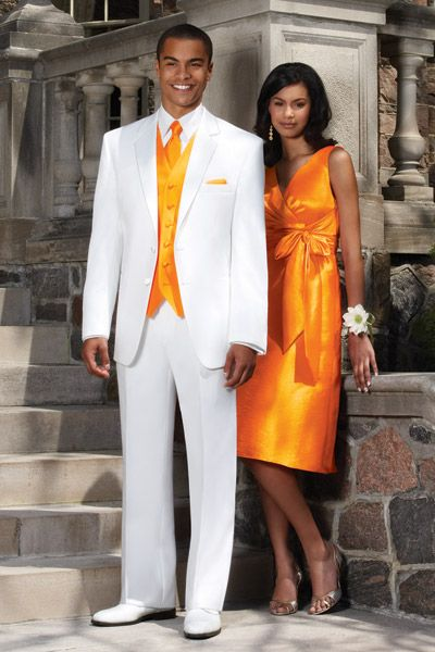For you,  your date and/or friends:  For $40.00 off your Mens Wearhouse tuxedo rental use *** Promo code 4428508 Tell them Prom rep' Jordan sent you.  Code expires: June 30, 2013.  $20 reserves your tux and includes a professional fitting by a store associate.  *hurry in to reserve your tux.