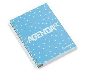 Agenda LOOK