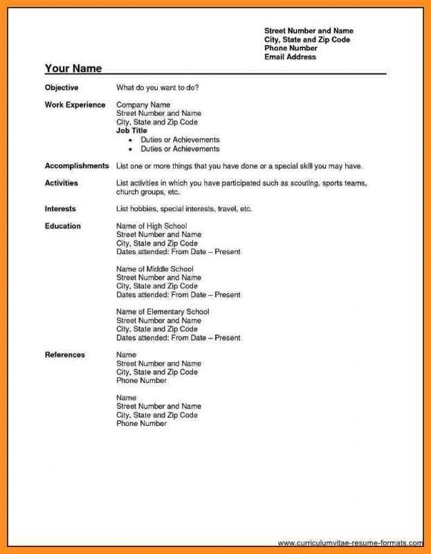 Letter Of Recommendation For Student Teachers Http Templatedocs Net Sample Teacher Resume Template Free Teacher Resume Template Downloadable Resume Template