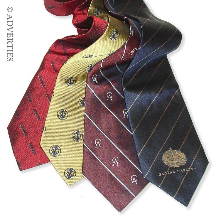30 best Custom Neckties images on Pinterest | Neckties ...