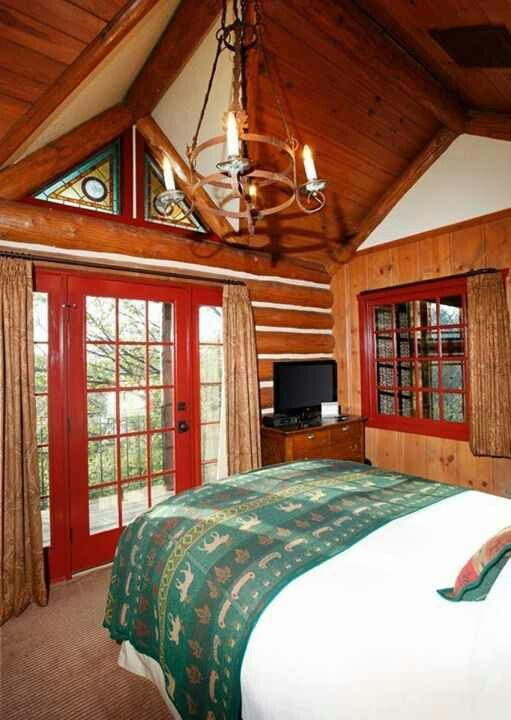 70 Best Big Cedar Lodge Images On Pinterest Branson Missouri Vacation Ideas And Branson Vacation