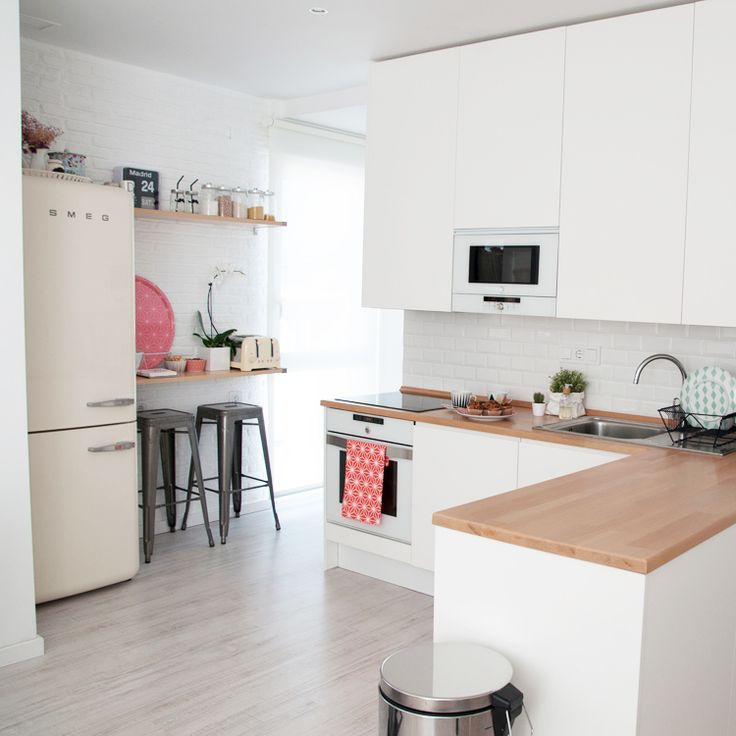 photo 4-macarena_gea-atico-casa-ikea_brakig-decoracion-nordica-cocina-scandinavian_kitchen_zpsf66dd673.jpg