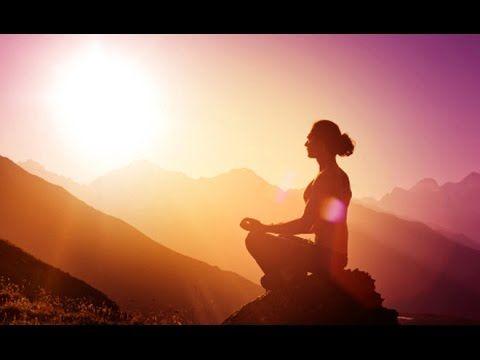 Napi Meditáció | Agykontroll Alapgyakorlat | Magyar