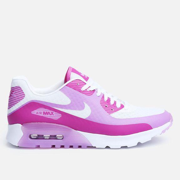 Nike - Air Max 90 Ultra BR