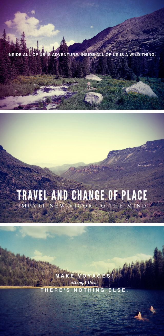 adventure time? yes: Travel Words, Time Travel, Adventure Time, Adventure Quotes, Travel Accessories, Quotes Pictures, Places, Adventure Travel, Travel Quotes