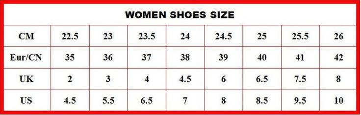 Swing Flag Color  Decoration 2014 High quality Canvas shoes Female platform wedege pumps women's shoes X79 - http://thekopf.com/products/swing-flag-color-decoration-2014-high-quality-canvas-shoes-female-platform-wedege-pumps-womens-shoes-x79/