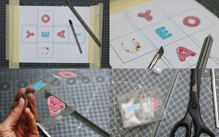 DIY, doityourself, dzień matki, featured, geometryczne, majsterkowanie, prezent, prezenty, projekt, przestrzenny, szablon, zrób to sam, leitz, leitzwow