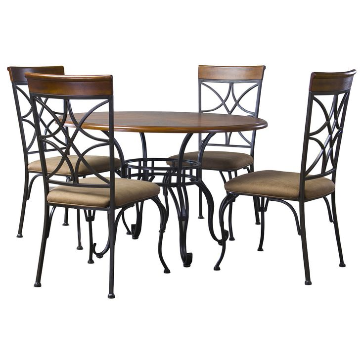 1000 ideas about contemporary dining sets on pinterest