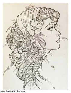 american traditional gypsy meaning - Google Search