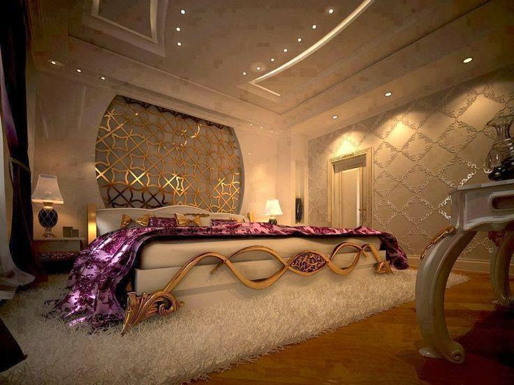 2014 Romantic Valentineu0027s Day Bedroom Decorations Ideas