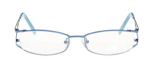 Ce Glasses Frames