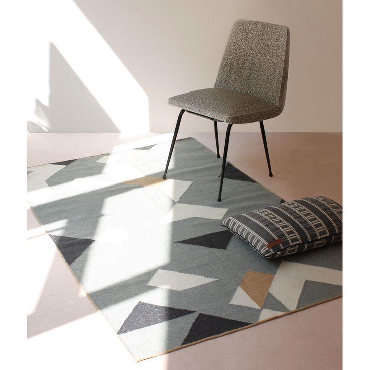 27 besten rugs Bilder auf Pinterest Teppiche, Teppichboden und - teppich wohnzimmer grose