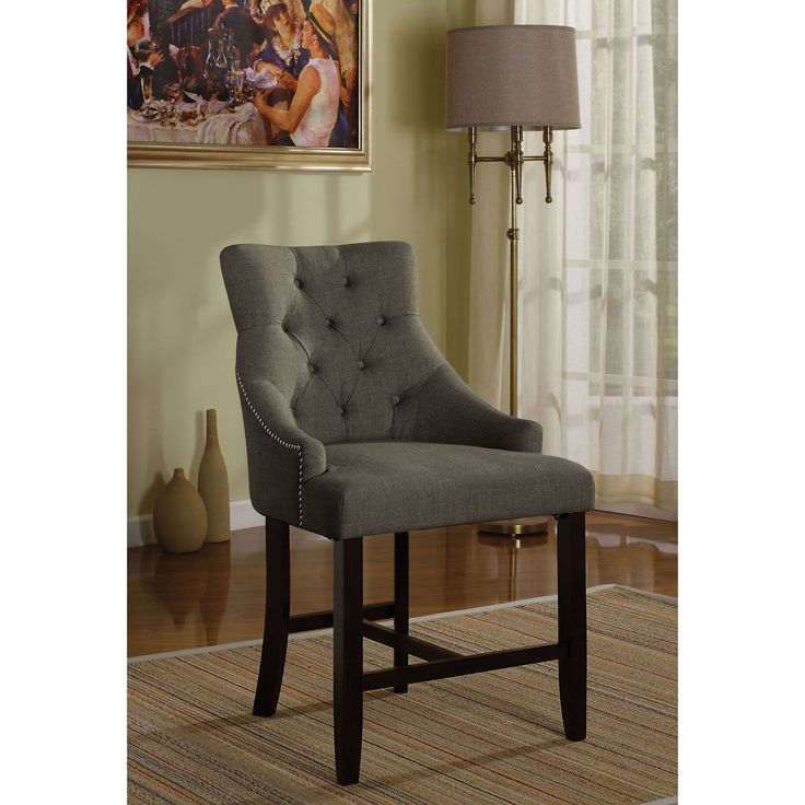 Is Acme Furniture Good Quality - Best Cheap Modern Furniture Check more at http://cacophonouscreations.com/is-acme-furniture-good-quality/ #cheapmodernfurniture