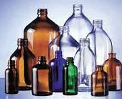 Ayurvedic Pet Bottles Manufacturer We are into offering a wide range of Ayurvedic PET Bottles, which is made from quality material that ensures high strength. We use the latest technology and trends in the manufacturing processes to improve the product quality and earn customer confidence.