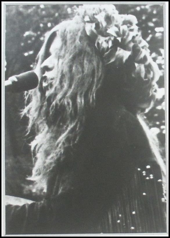 1000 Images About Janis On Pinterest