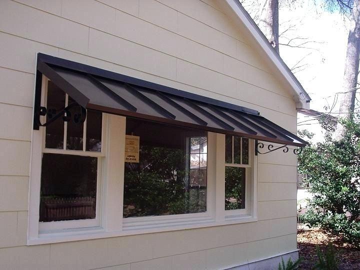 Pin On Desain Interior Rumah