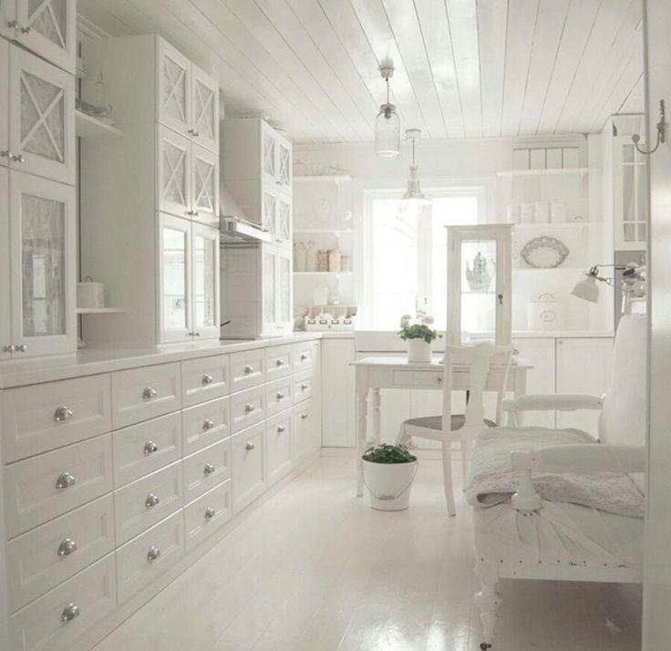 17 migliori idee su bagni di campagna su pinterest bagni for Ufficio di campagna francese